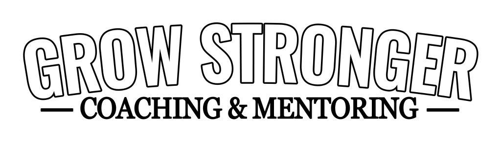 GROW CoachingMentoring
