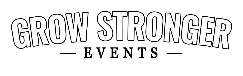 GROW Events
