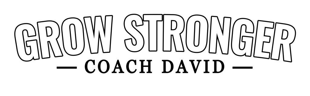 GROW David