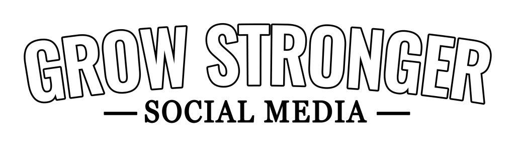 GROW SOCIAL MEDIA