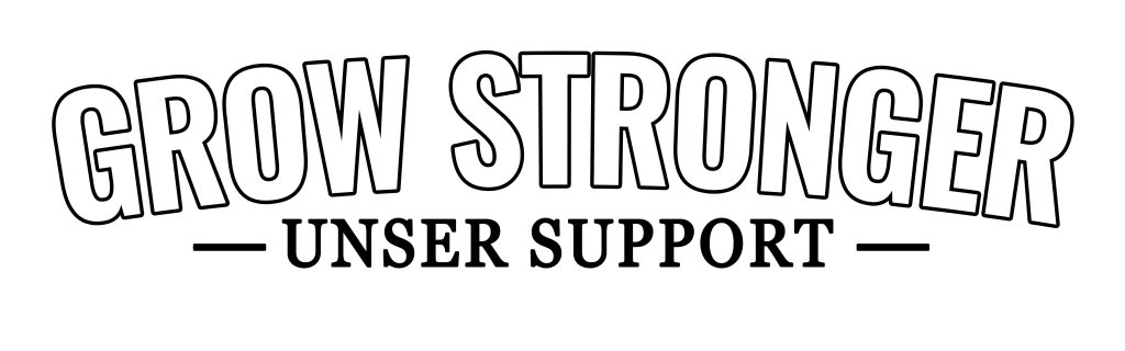 GROW Support