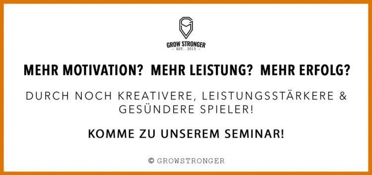 Seminar_Flyer_1