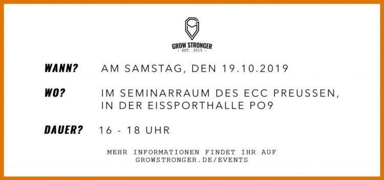 Seminar_Flyer_2