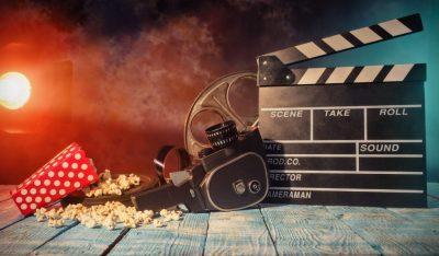 film_serie2