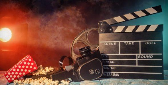 film_serie3